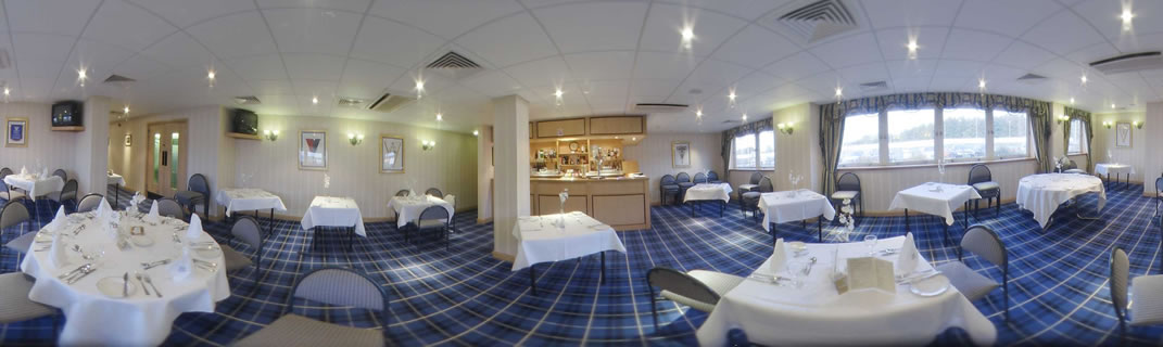 McDiarmid Function Suite