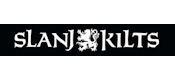slanj_logo_175x80