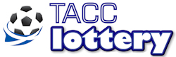tacc_lottery_banner_250