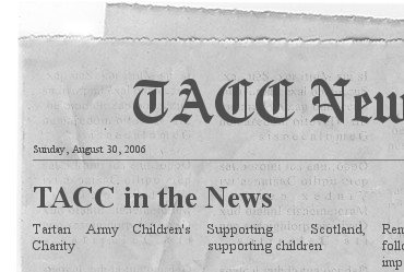 tacc_in_the_news